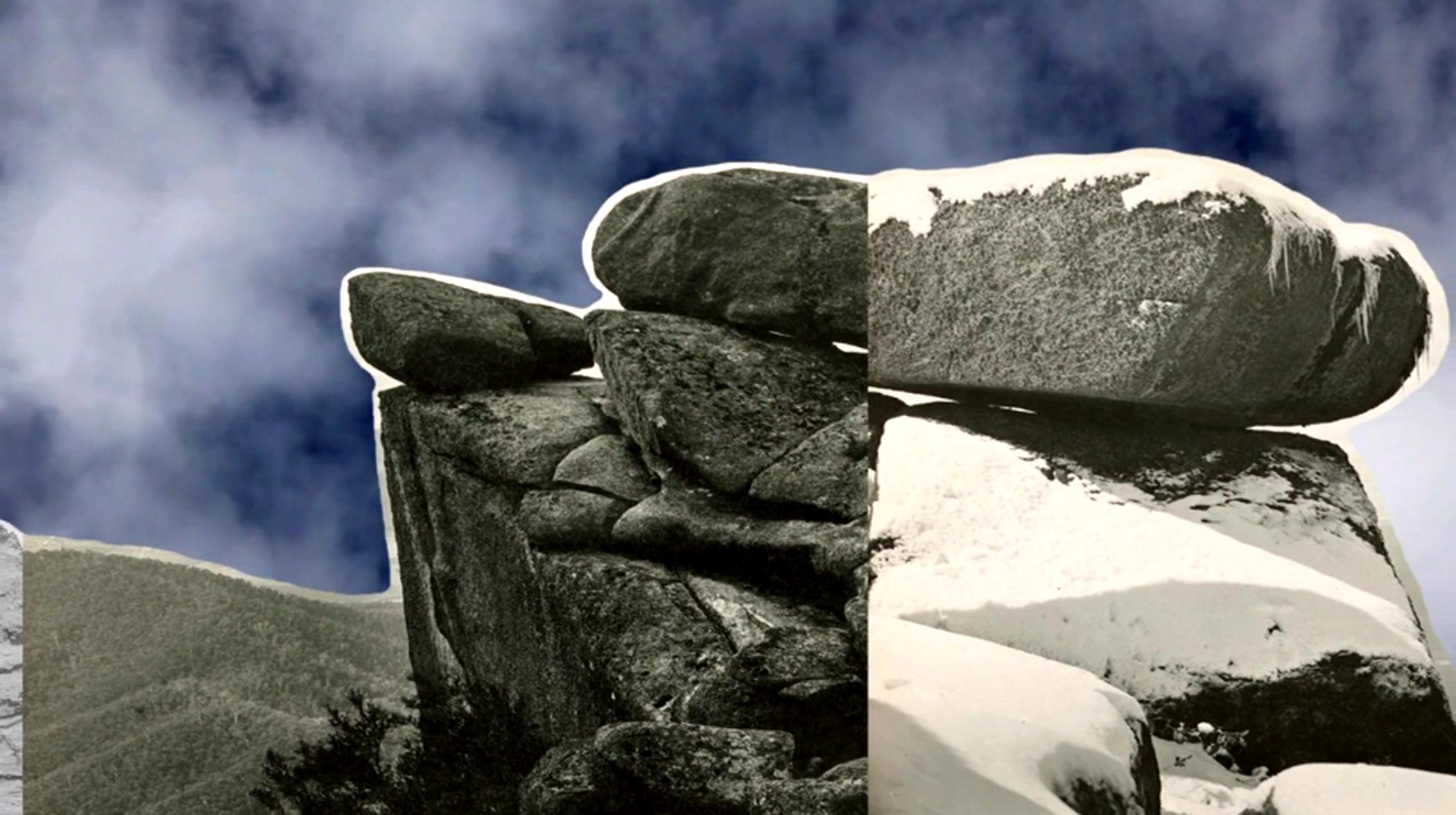 A-Johannes-Clouds-Rocks.jpg