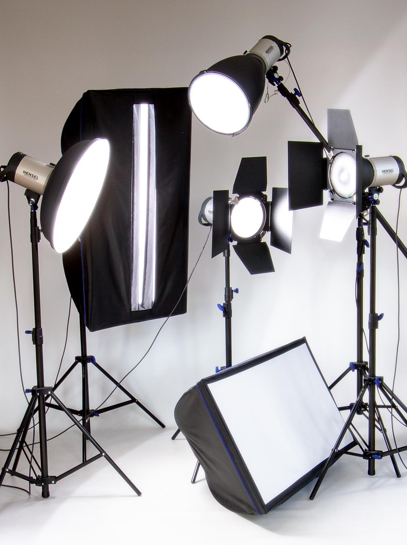 Hensel Lichtanlage.jpg