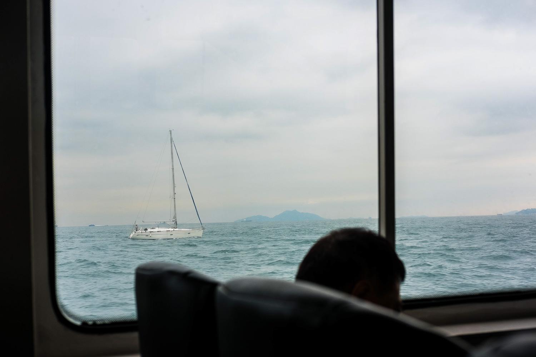 boat-42.jpg