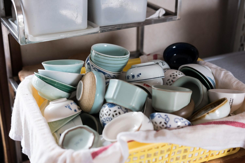 dishes-52.jpg