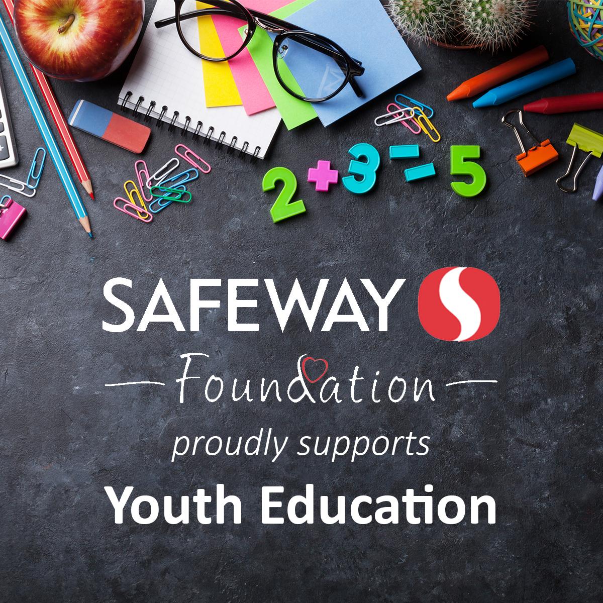 Safeway Foundation_Education (1).jpg