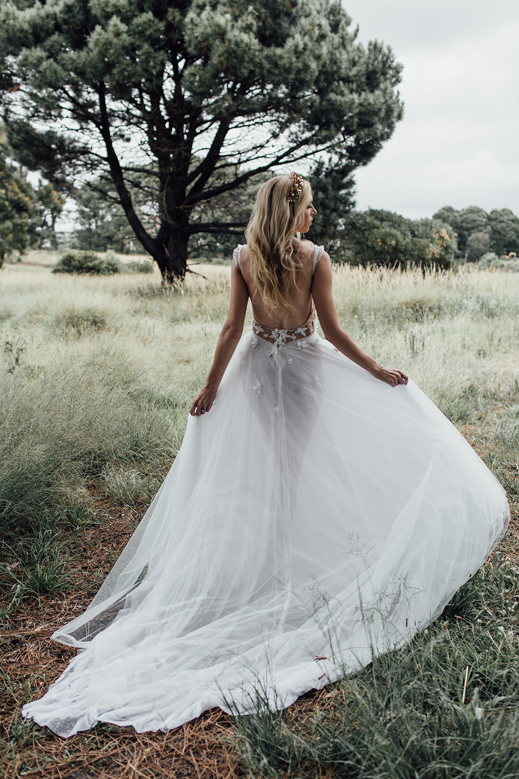 Ivonn-Couture-Eden-Couture-Collection-140.jpg