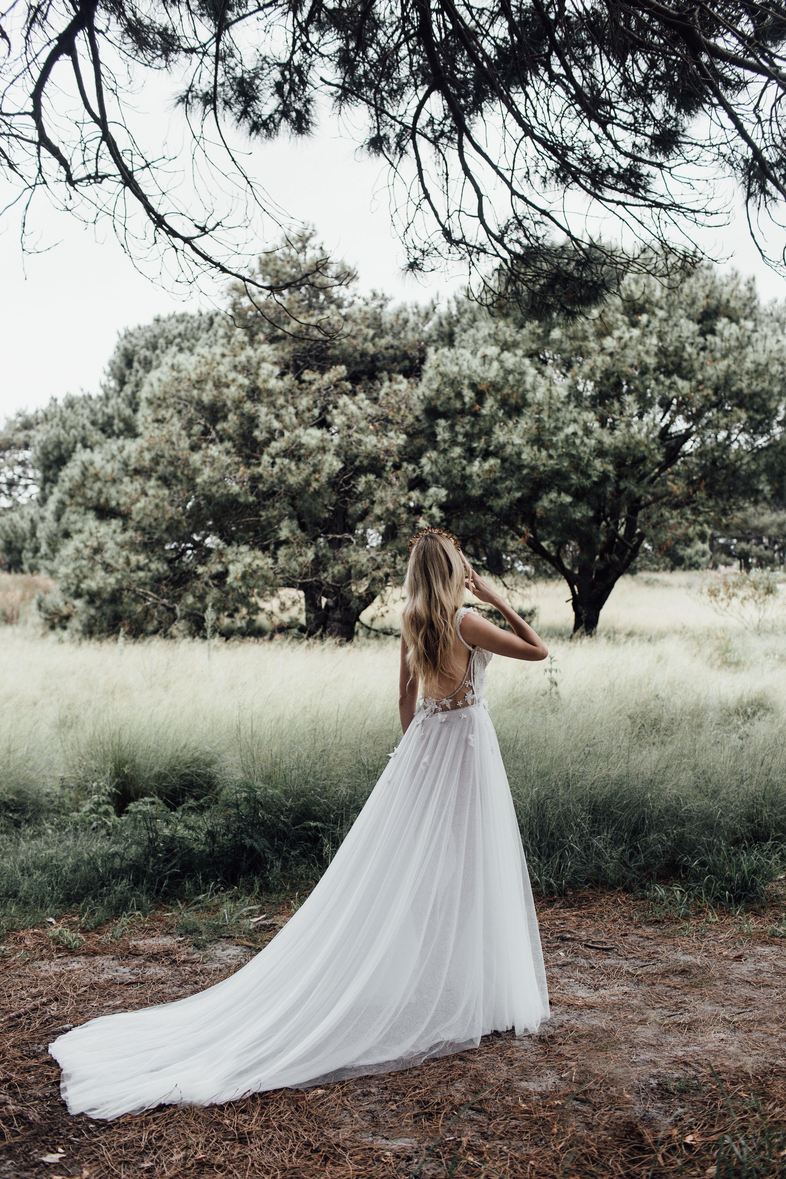 Ivonn-Couture-Eden-Couture-Collection-129.jpg