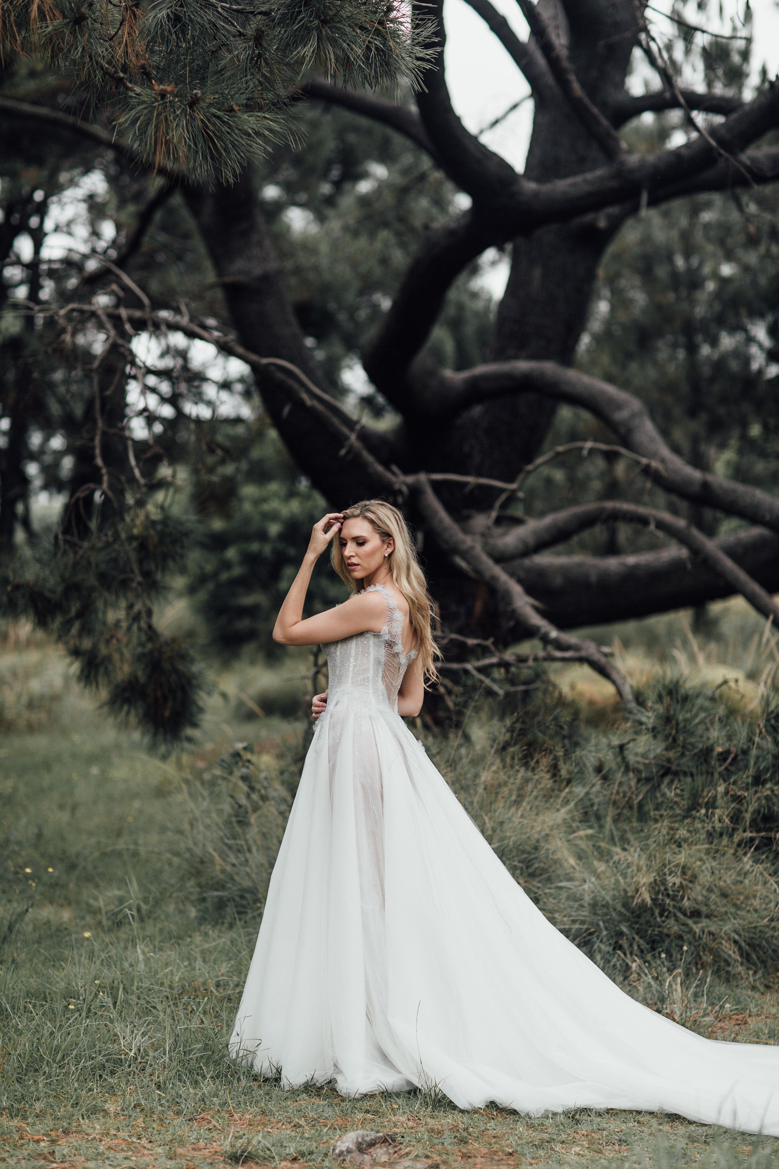Ivonn-Couture-Eden-Couture-Collection-205.jpg