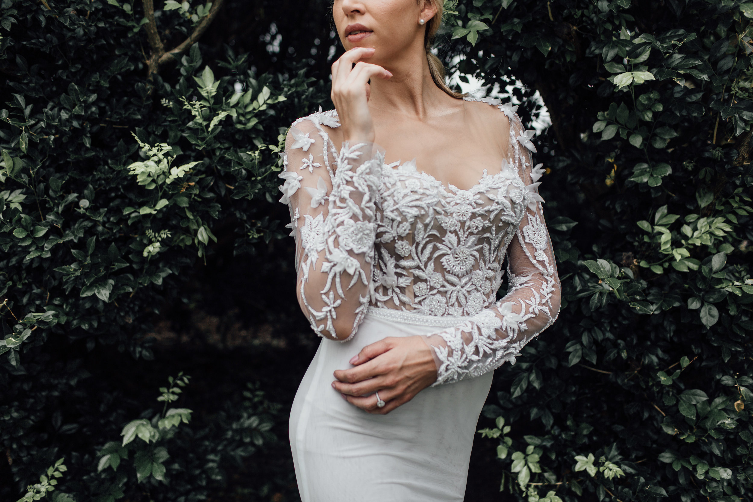 Ivonn-Couture-Eden-Couture-Collection-112.jpg