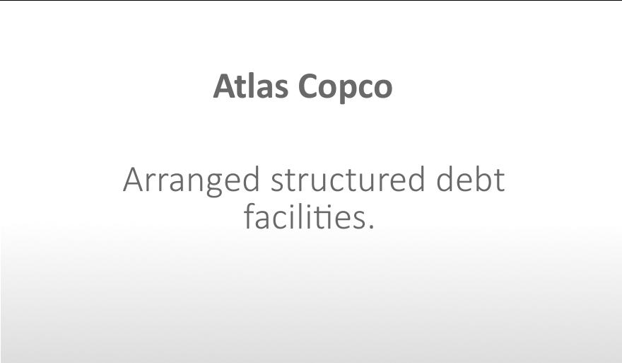AtlasCopco.png