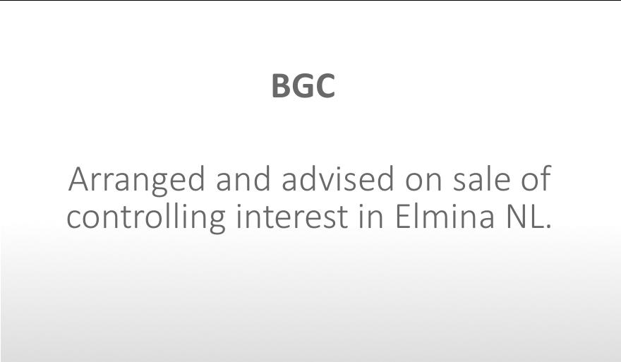 BGC1.png
