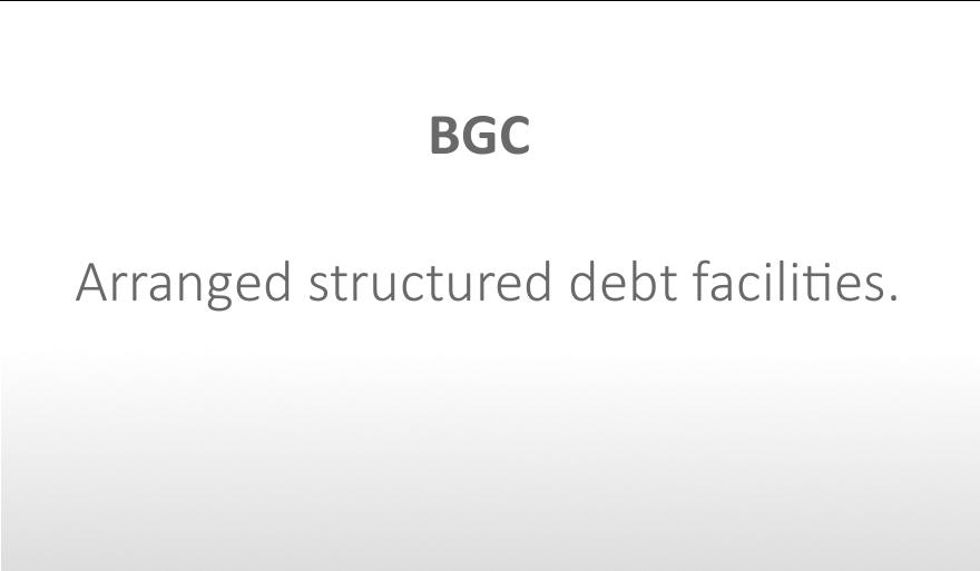 BGC2.png