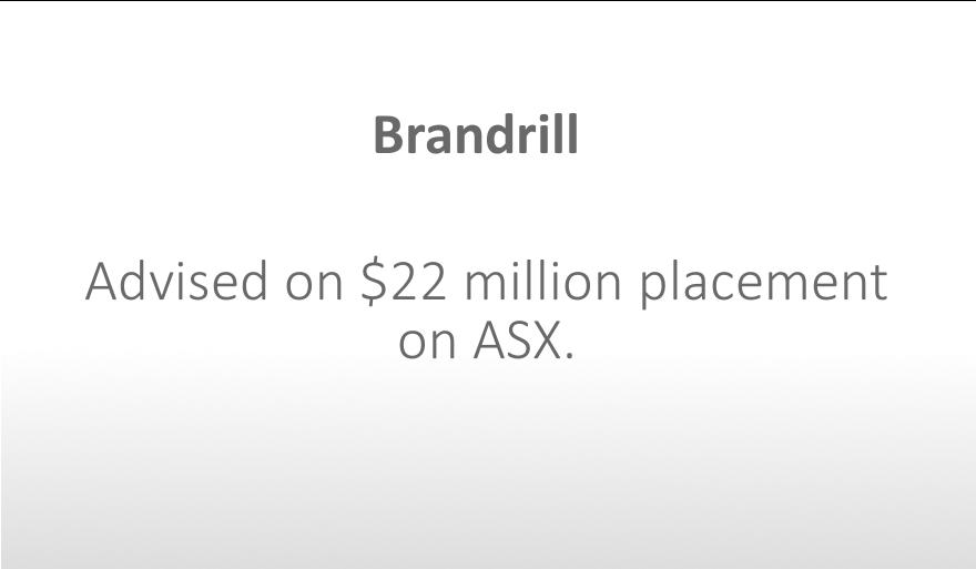 Brandrill.png