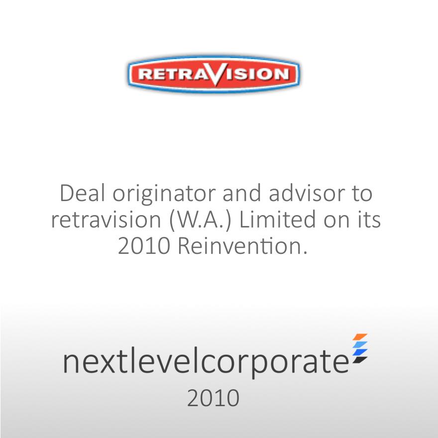 2010retravision.png