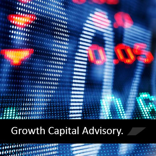 Growth Financing.