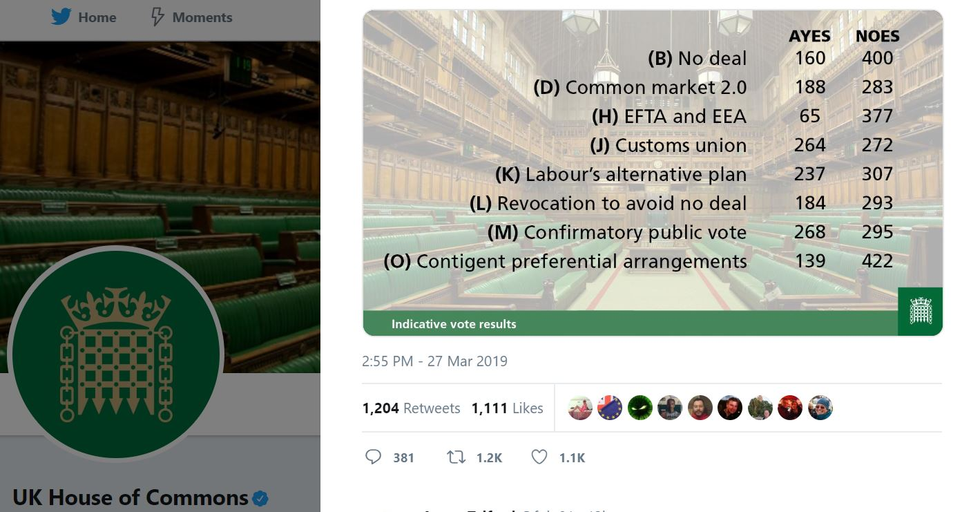 house commons 1 day to go.JPG