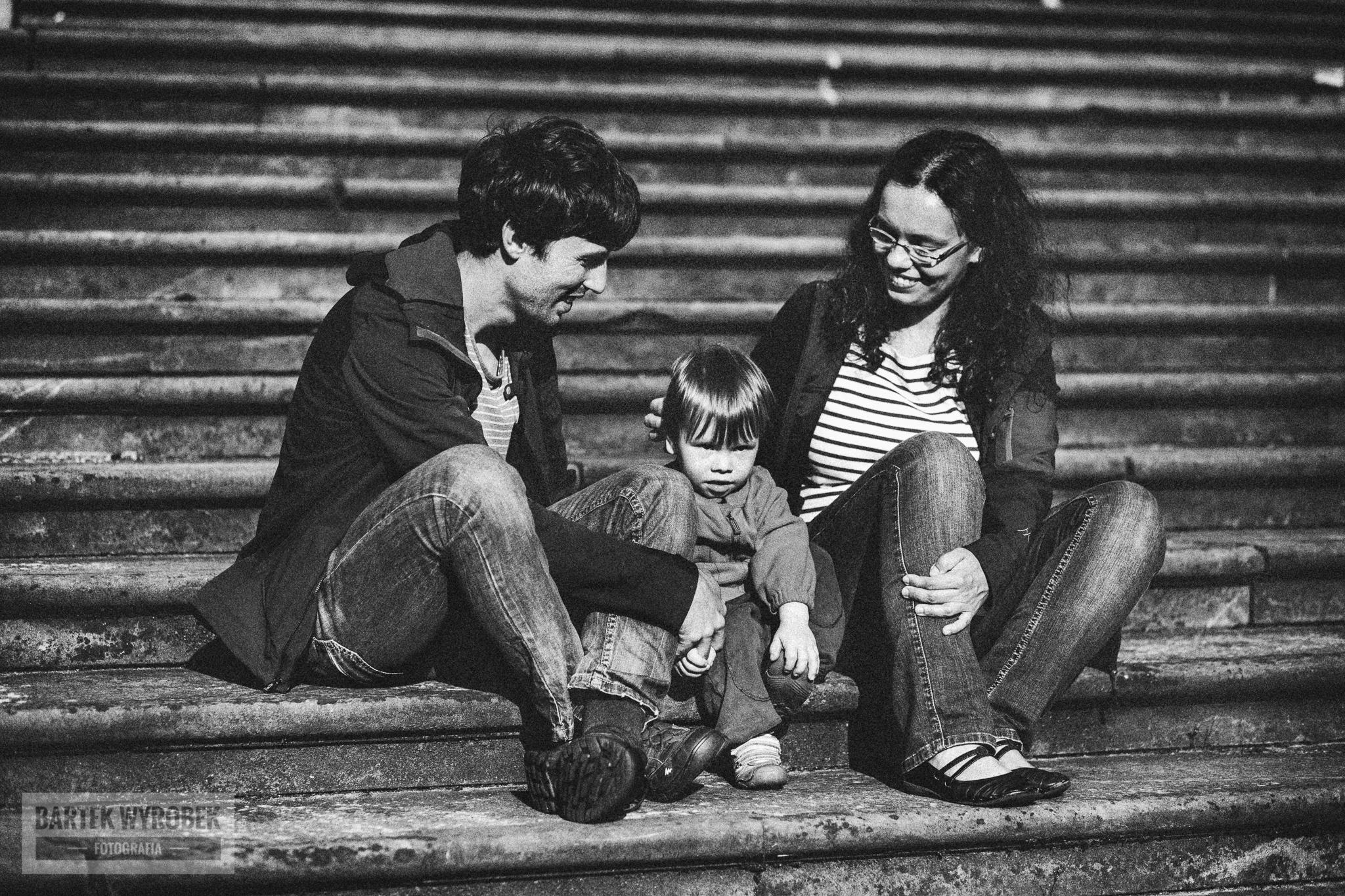 0402-family-session-Poland-Edit.jpg