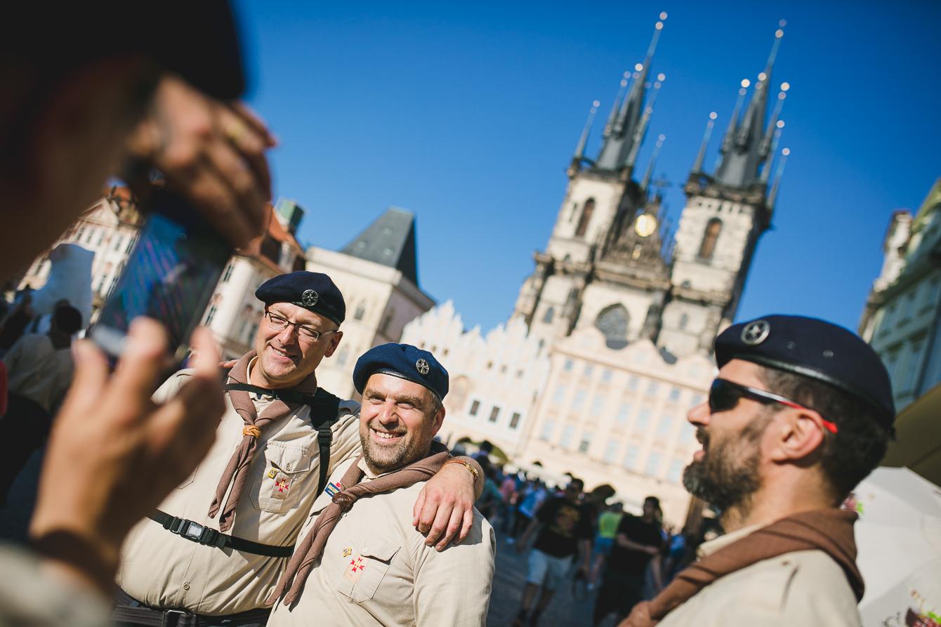 0658-wedrówka-Skautów-Europy-Praga-maj-2018.jpg