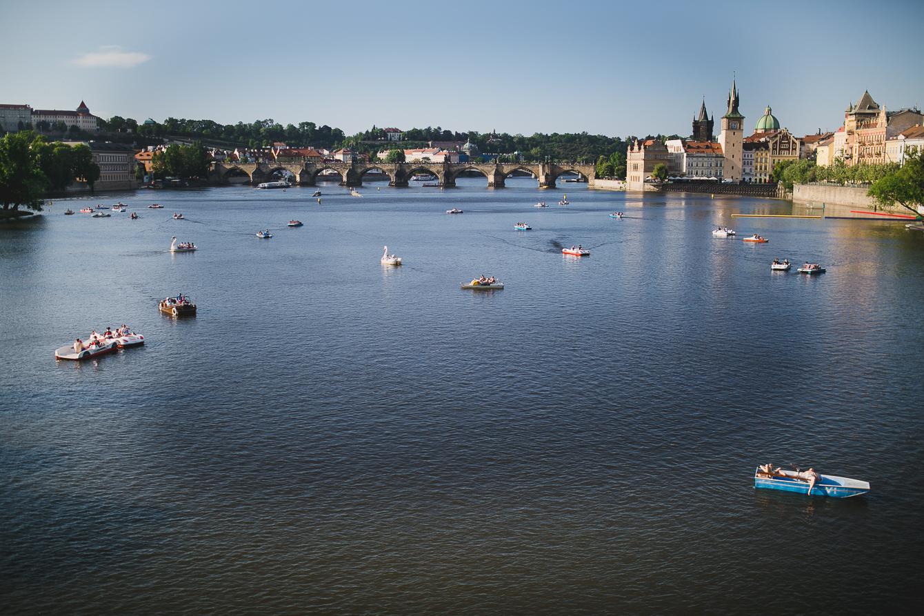0674-wedrówka-Skautów-Europy-Praga-maj-2018.jpg