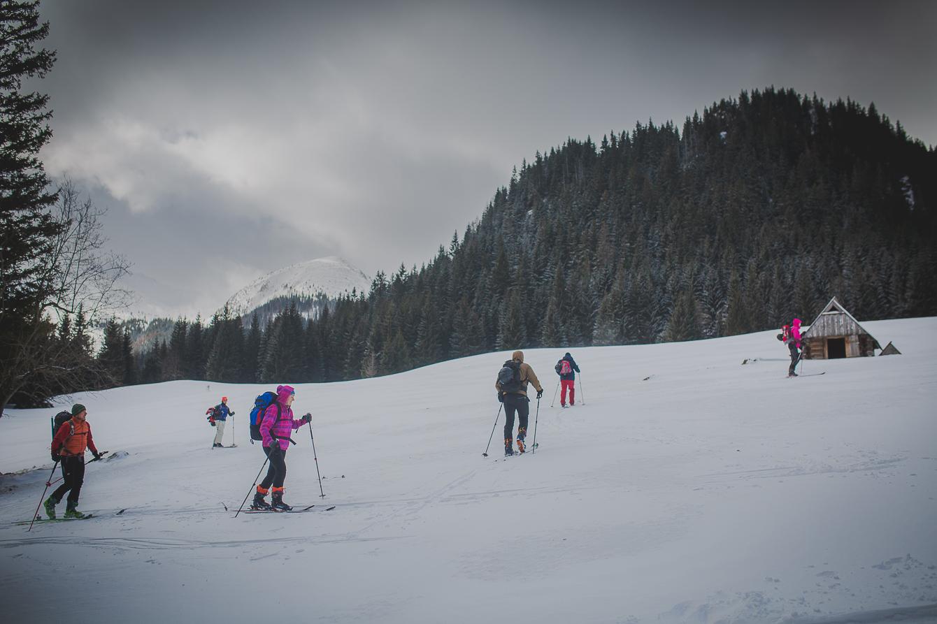 0031-skitury-Tatry-rodzice-edukacji-domowej.jpg