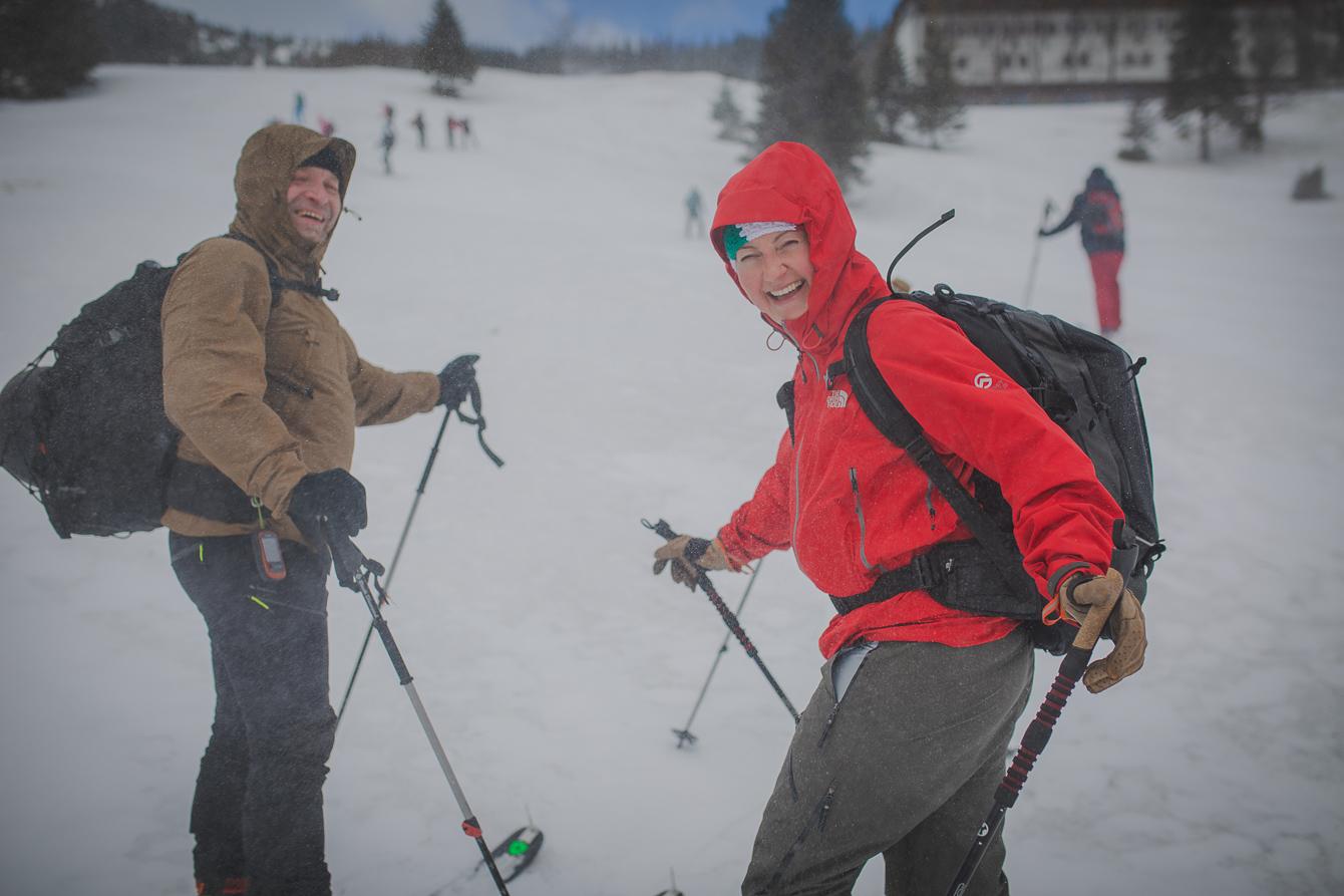 0039-skitury-Tatry-rodzice-edukacji-domowej.jpg