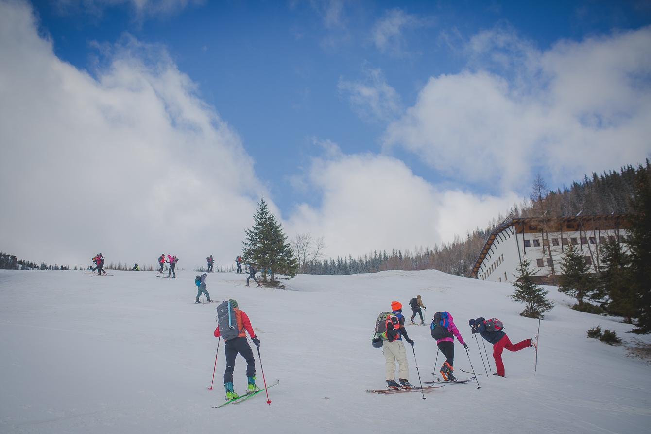 0041-skitury-Tatry-rodzice-edukacji-domowej.jpg