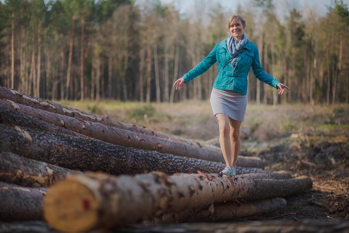 0005-sesja-narzeczenska-Ania-i-Grzes.jpg