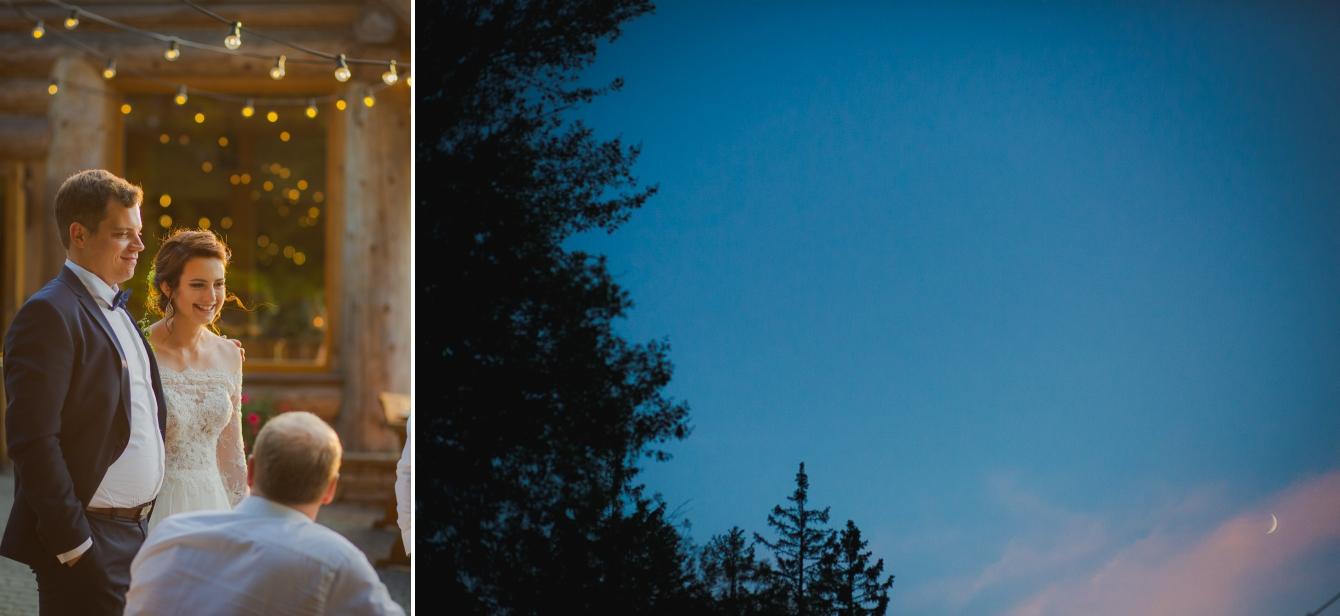 Ania i Damian - ślub w górach - Kocierz SPA - fotografia ślubna - bartek Wyrobek  (22).jpg