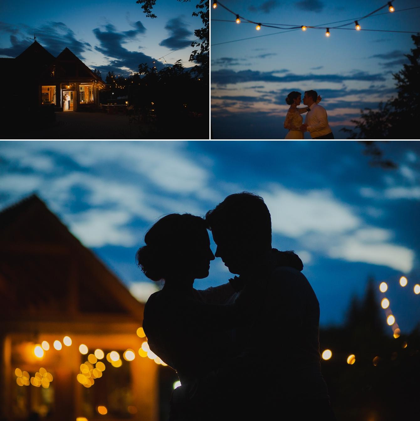 Ania i Damian - ślub w górach - Kocierz SPA - fotografia ślubna - bartek Wyrobek  (28).jpg