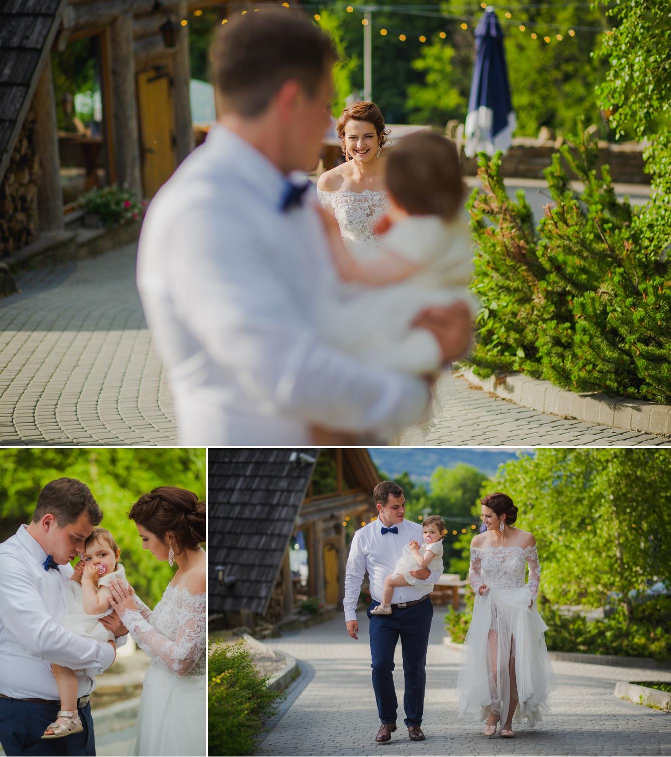 Ania i Damian - ślub w górach - Kocierz SPA - fotografia ślubna - bartek Wyrobek  (18).jpg