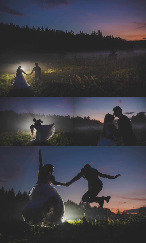 plener ślubny w skalnym miescie w czechach fotografie Bartek Wyrobek  11.jpg