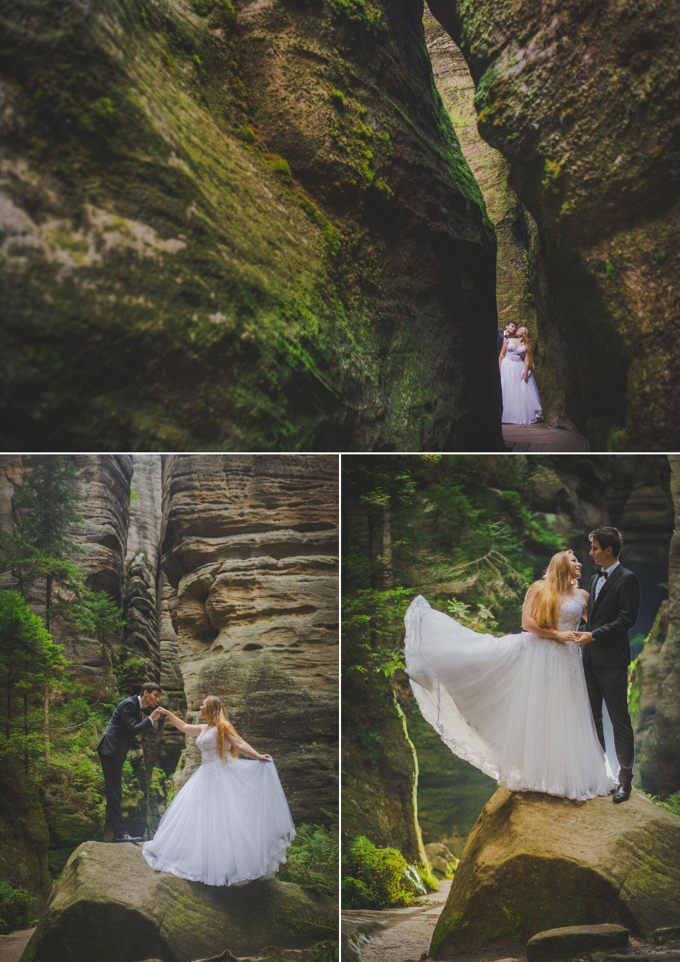 plener-ślubny-w-skalnym-miescie-w-czechach-fotografie-Bartek-Wyrobek--8.jpg