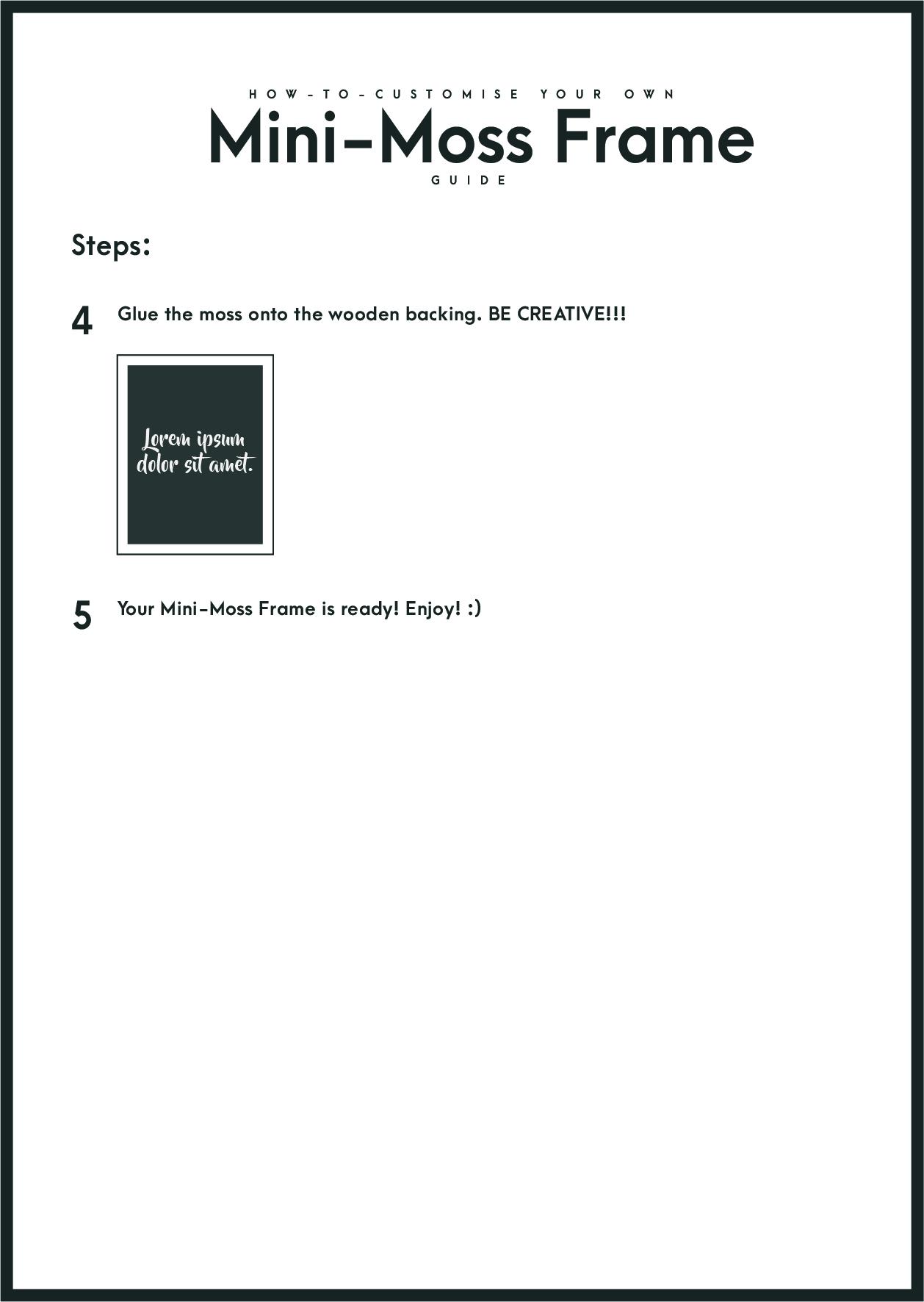 How to make 2.jpg