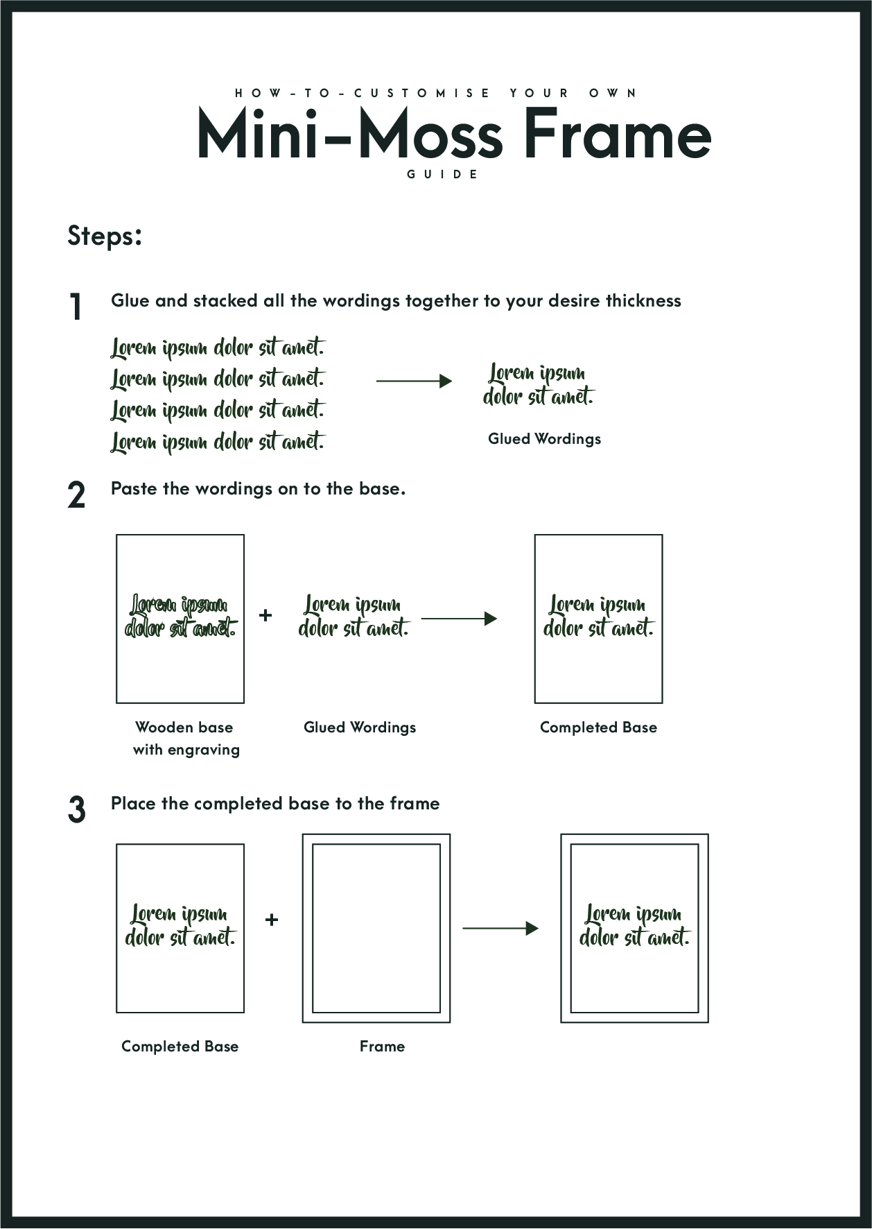 How to make 1.jpg
