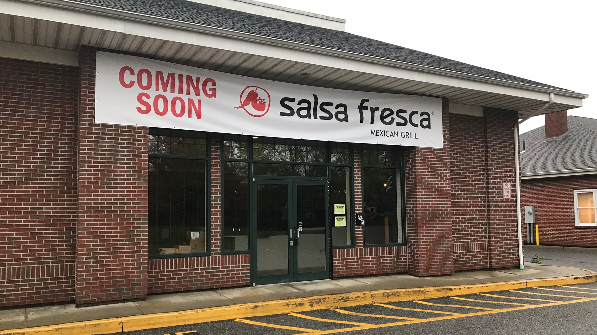 Salsa Fresca- Image by POUGHKEEPSIE JOURNAL.jpg