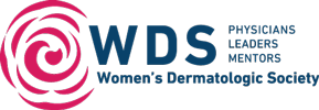 cysteamine at WDS women's dermatology society 2018