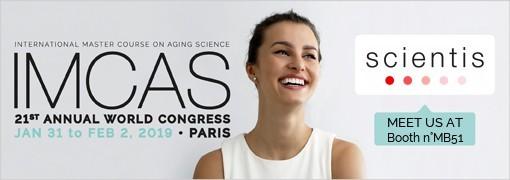 imcas-world-congress-2019_your_customized_banner.jpg