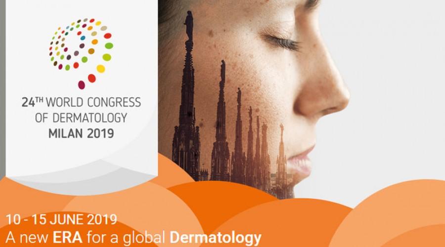 Dermatology_Milan_Hotel_Italy_Congress_2019-1.jpg