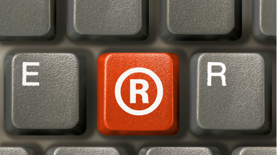 Diritto d'autore, marchi e brevetti -