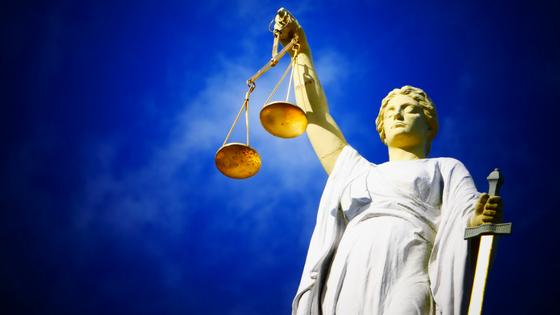 Tribunale, Arbitrati, Mediazione,Negoziazione Assistita, Procedimenti di fronte al Garante per la protezione dei dati personali. -