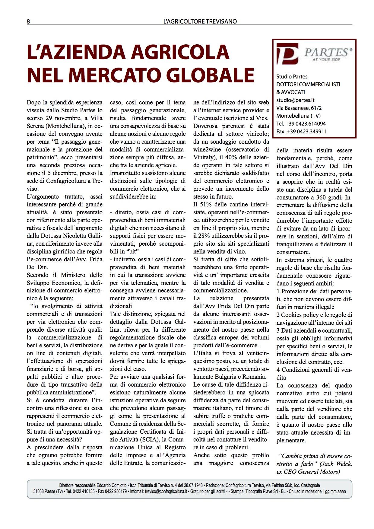 LAZIENDA-AGRICOLA-NEL-MERCATO-GLOBALE.jpg
