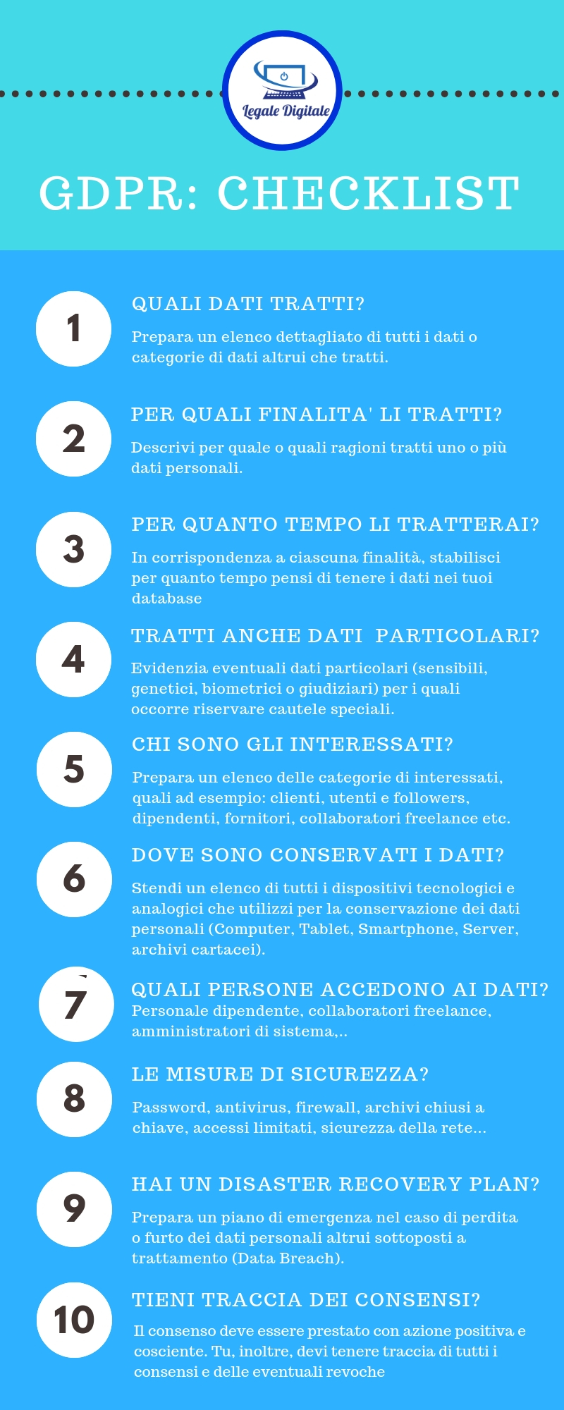 gdpr_ checklist.jpg