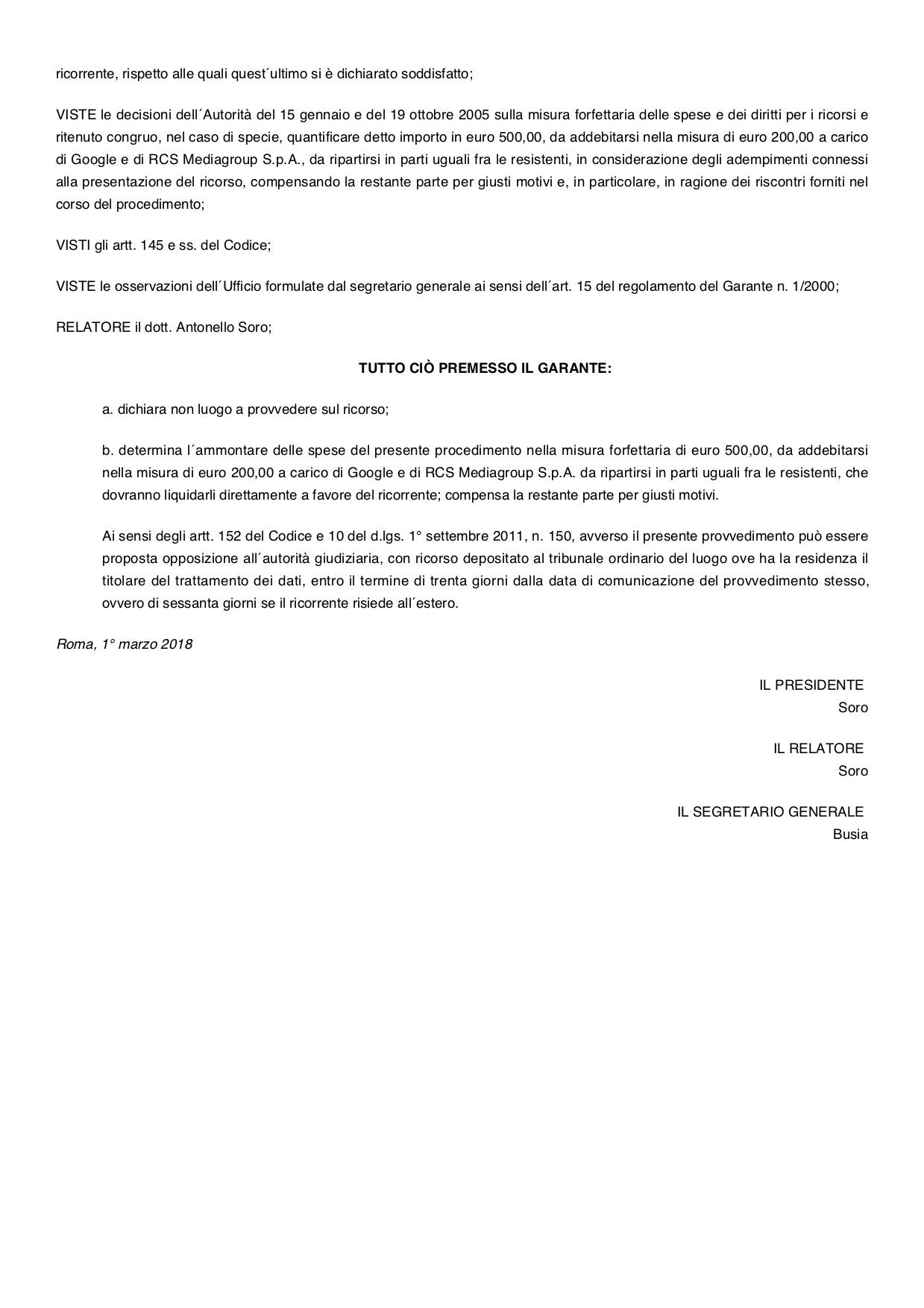 GarantePrivacy-8475276-1.12.jpg