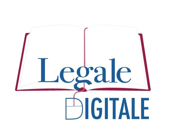 Restyling-Legale-digitale---Definitivo-1.png