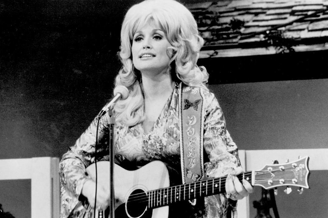 Dolly-Parton-FP.jpg
