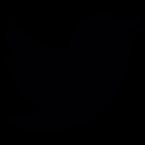 180510 twitter logo.png