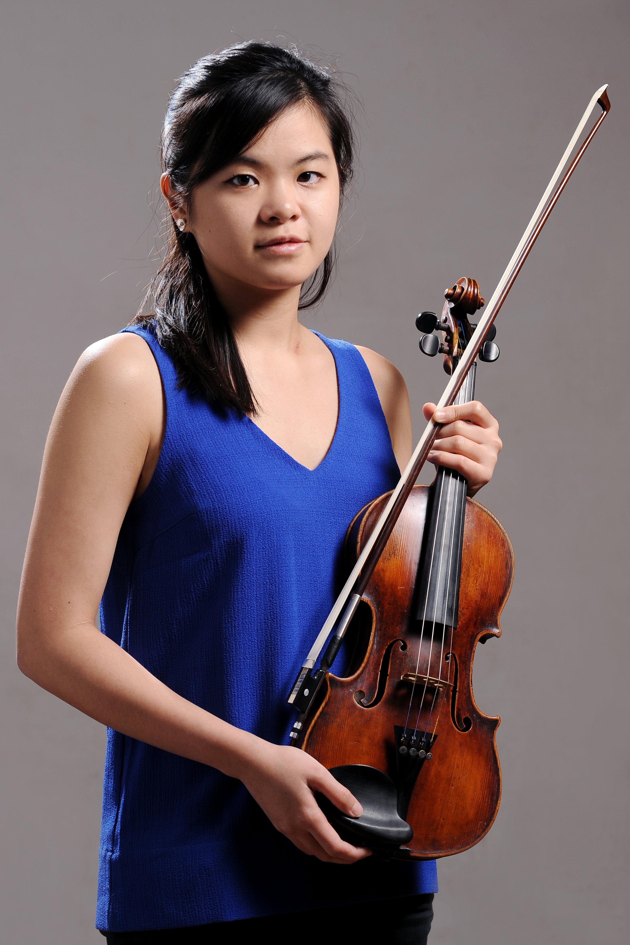 Copy of Li-Mei Liang.jpg