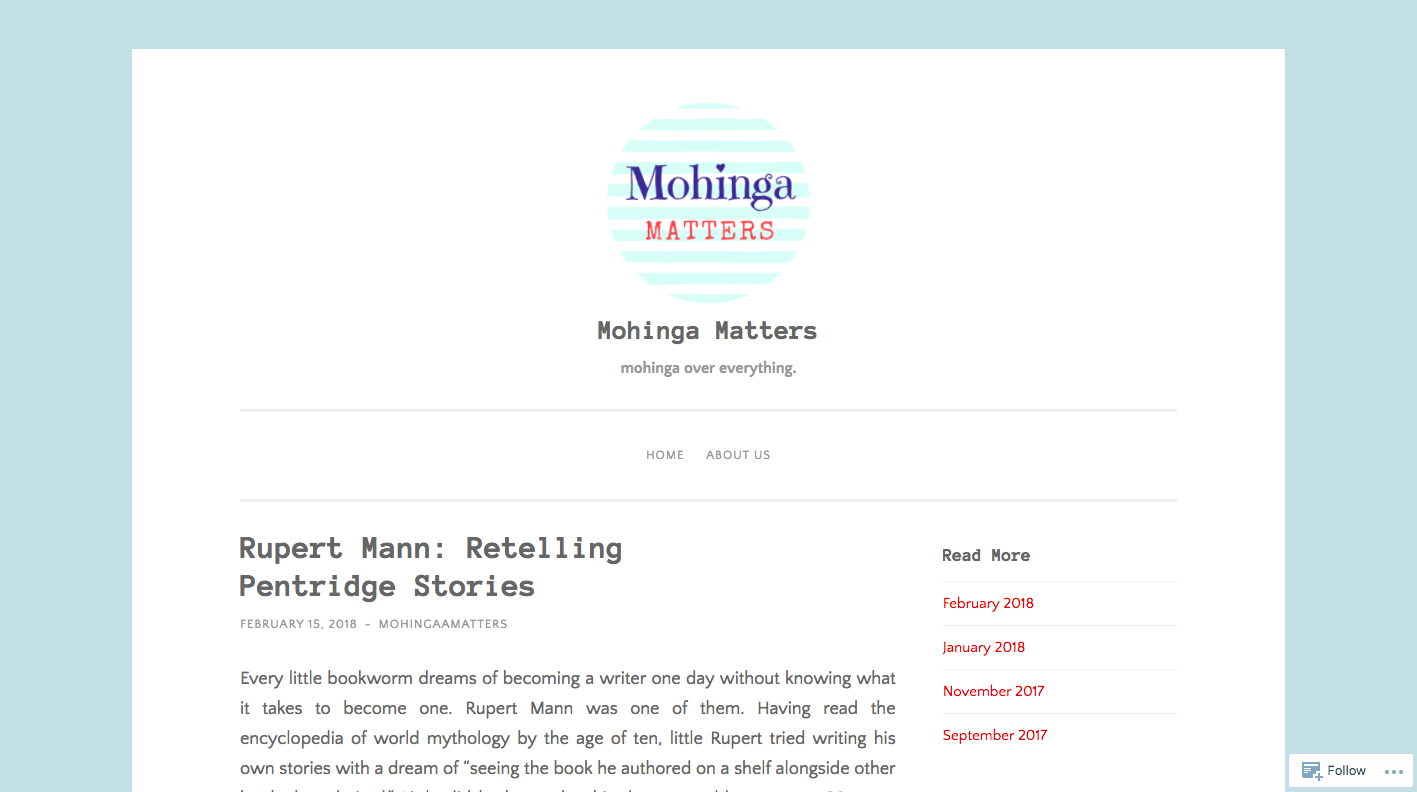 Mohing Matters.png