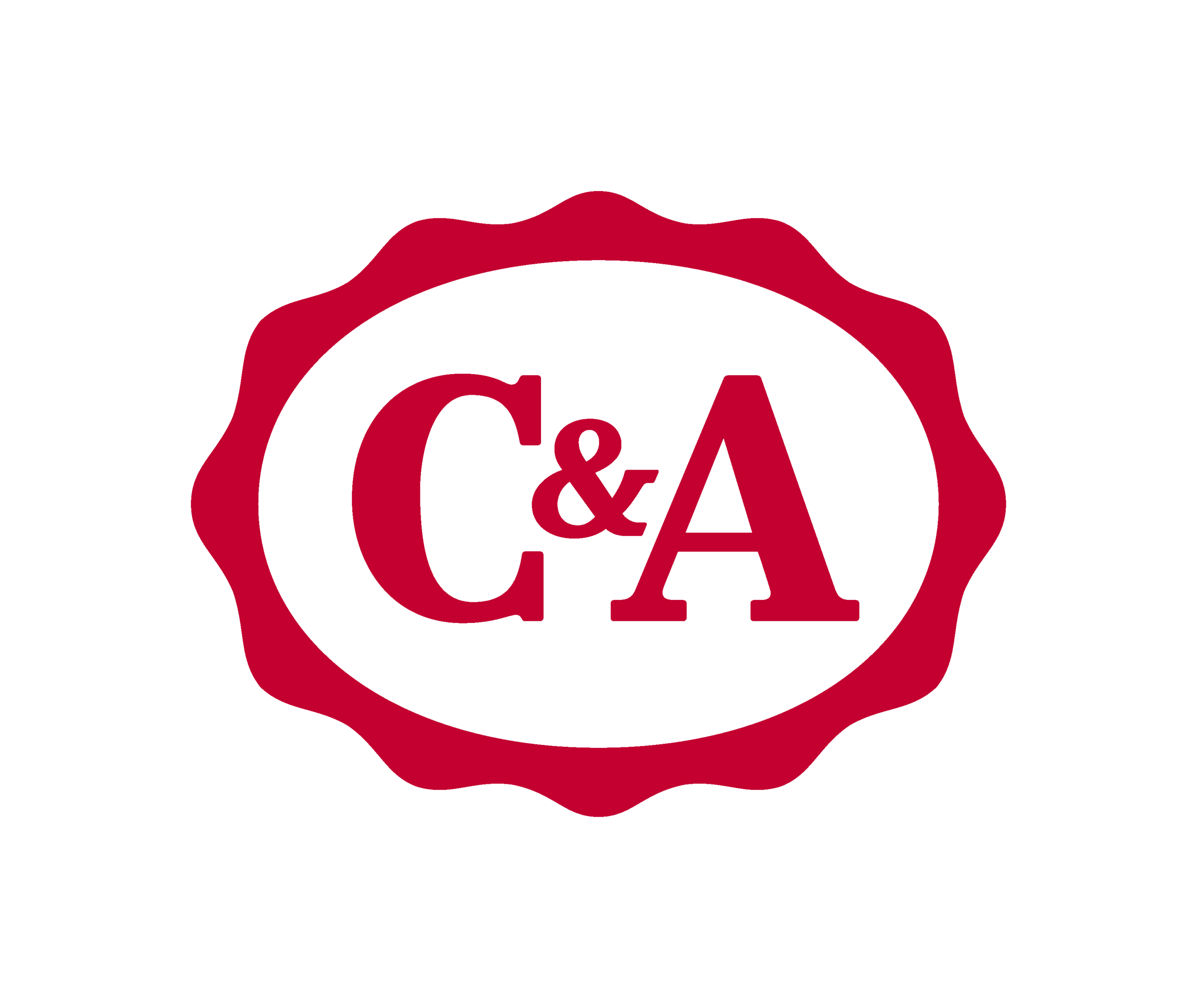 C_and_A_logo_02_RGB2400_colour.png