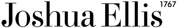 Joshua Ellis HD logo.jpg