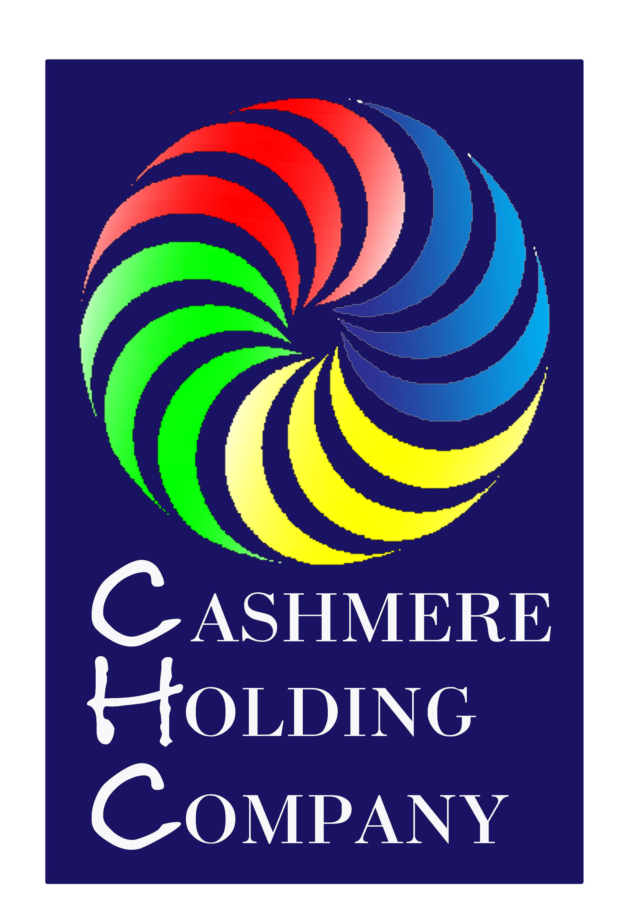 LOGO CASHMERE HOLDING.jpg