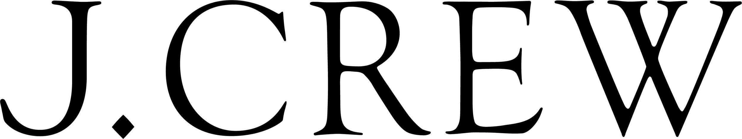 Logo_JC_2019_OL.jpg