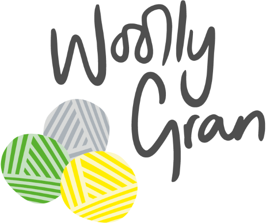 Become aWoolly Gran - If you'd like to find out more about getting involved with Woolly Gran please email woollygran@gmail.com or call Rachel on 07908632557.
