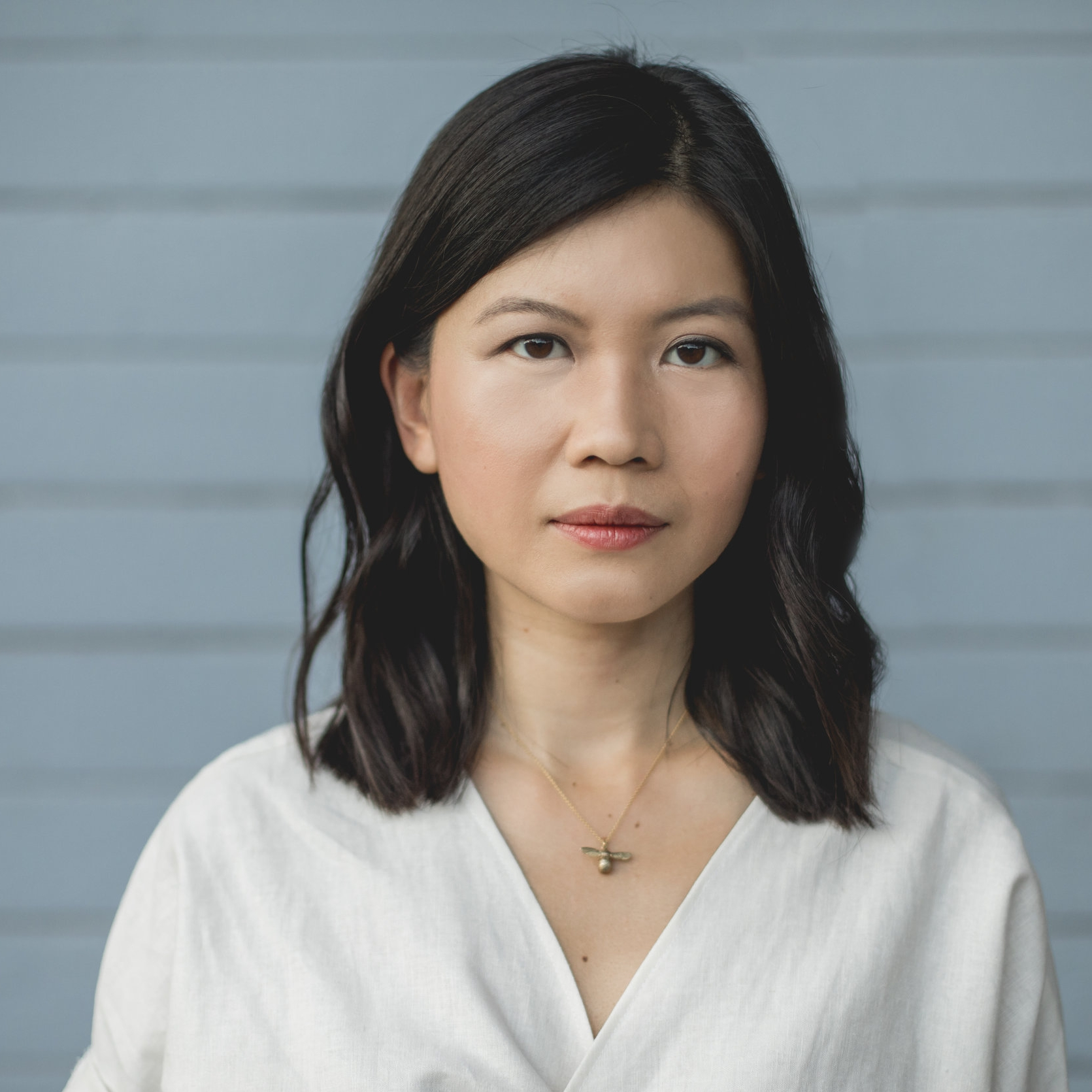 Rachel Heng's debut novel,   Suicide Club  , will be translated in nine languages worldwide and has been featured as a most anticipated read by The Independent, The Irish Times, The Huffington Post, Gizmodo, ELLE, Grazia, Stylist and NYLON. Her short fiction has received a Pushcart Prize Special Mention and  Prairie Schooner 's Jane Geske Award, and has been published in  Glimmer Train ,  The Offing ,  Prairie Schooner  and elsewhere. Rachel is currently a fellow at the Michener Center for Writers, UT Austin.